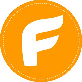 Fiertile.fr